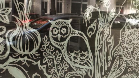 schaufenster loveco