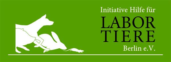 logo labortiere berlin web auf grün