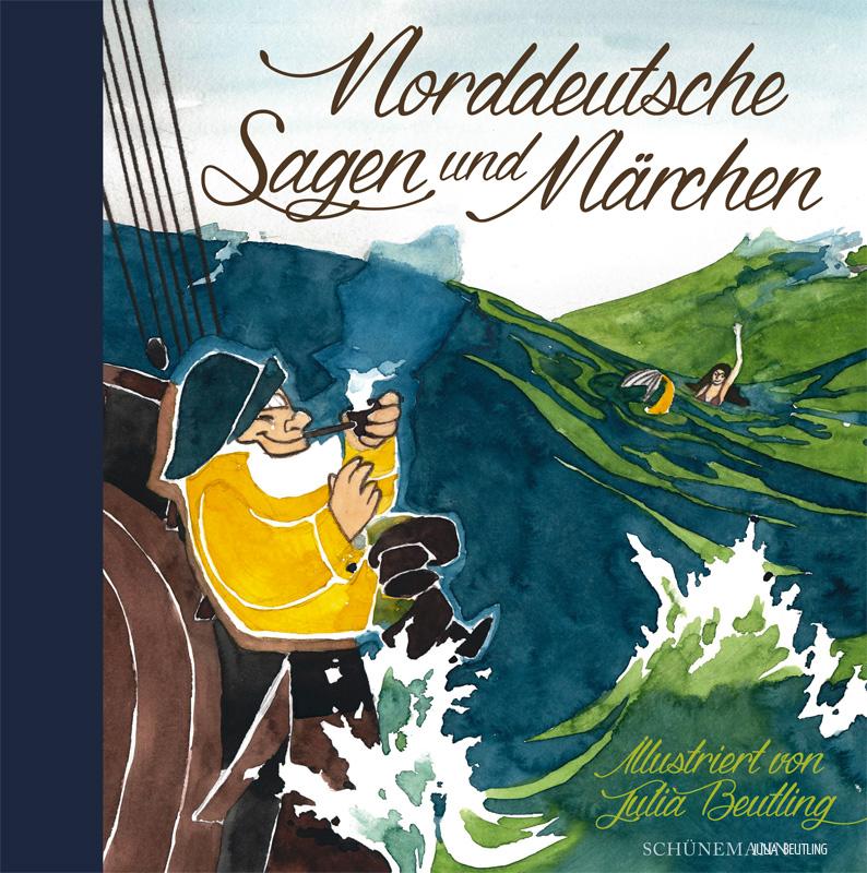 69_Norddeutsche_Sagen_U1.indd