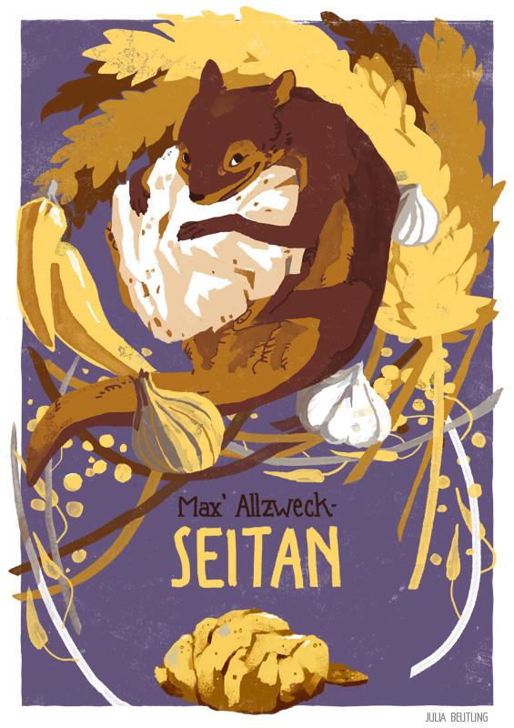 WEB poster 1 DE seitan julia beutling