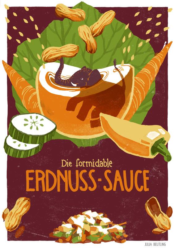 WEB poster 2 DE erdnuss-sauce julia beutling