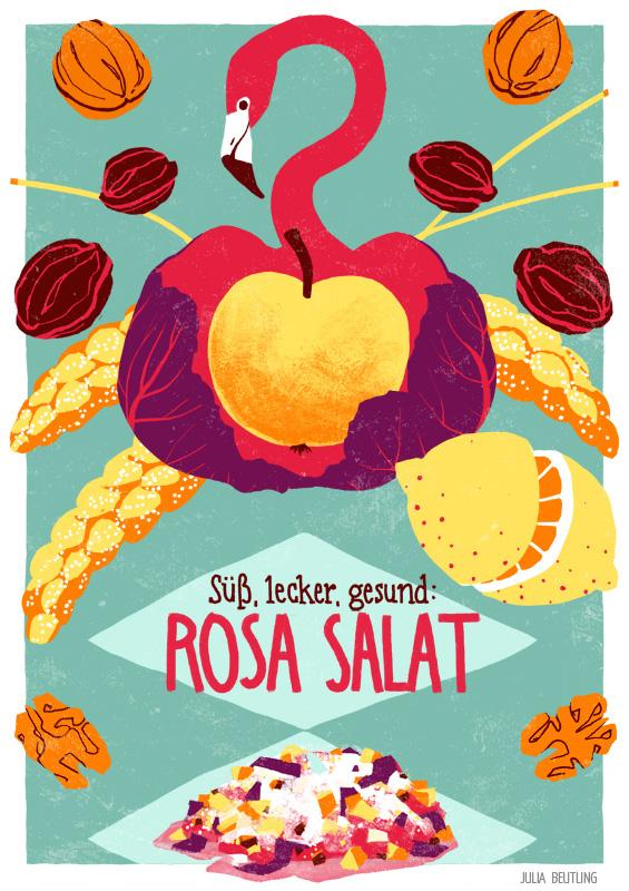 WEB poster 3 DE rosa salat julia beutling
