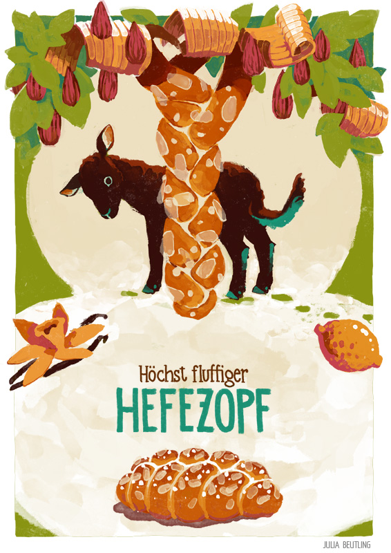 WEB poster 5 DE hefezopf julia beutling