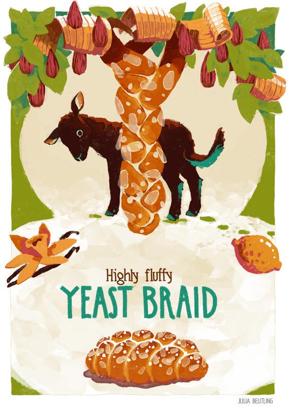 WEB poster 5 EN yeast braid julia beutling