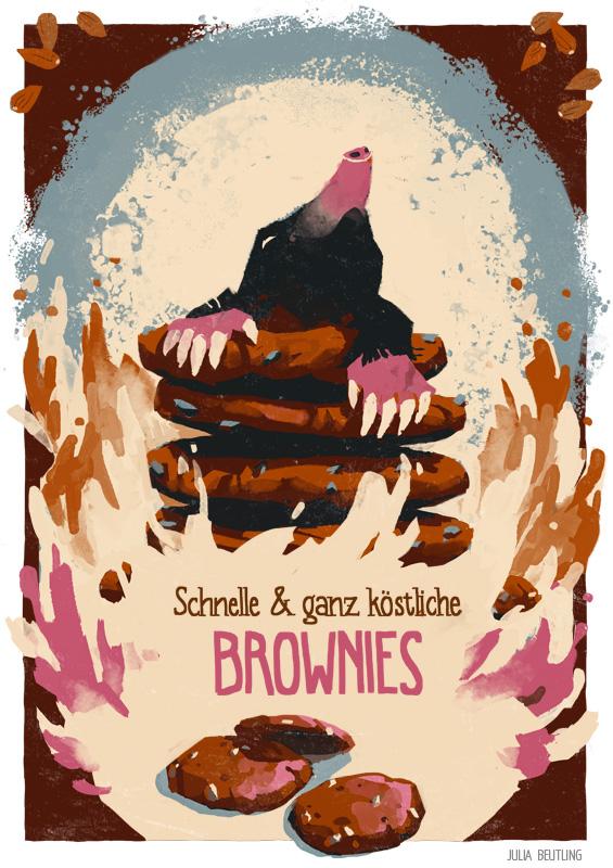 WEB poster 7 DE brownies julia beutling