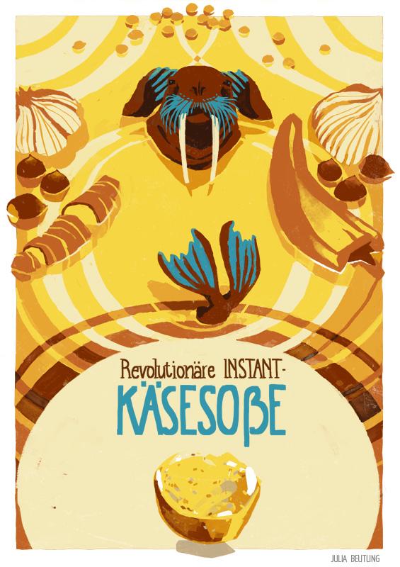 WEB poster 8 DE kaesesosse julia beutling