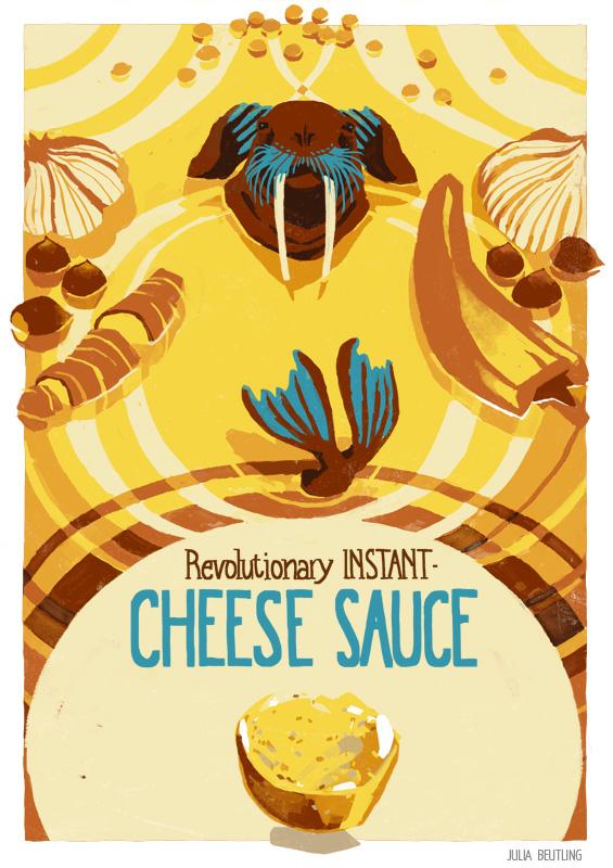WEB poster 8 EN cheese sauce julia beutling
