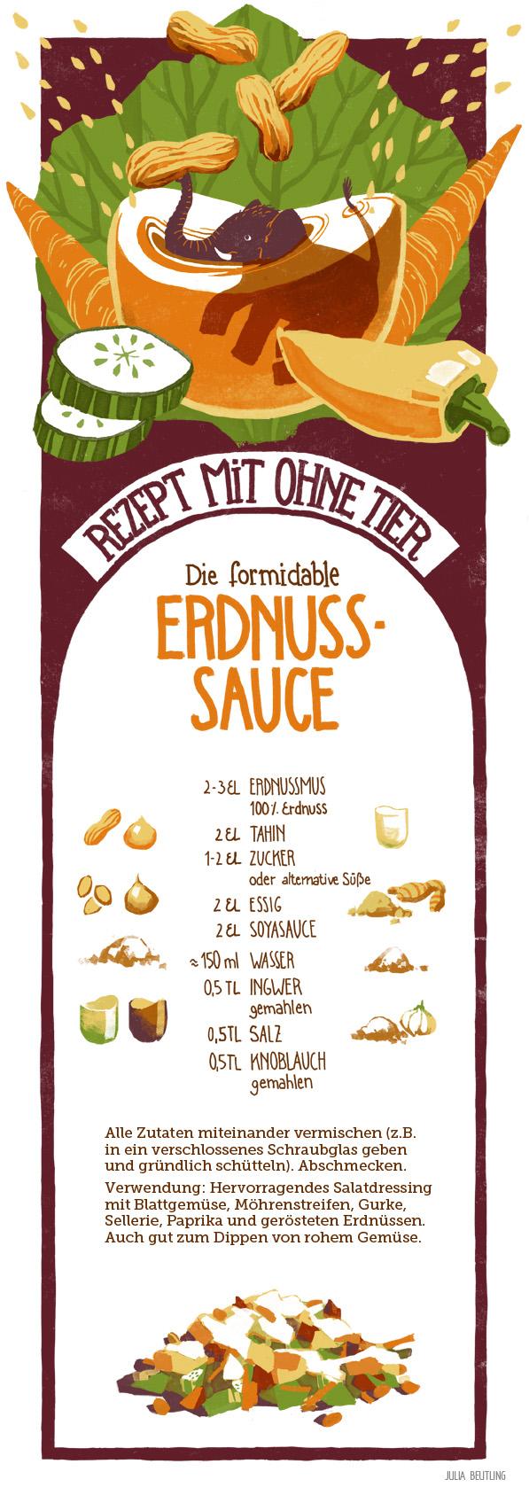 WEB rezept 2B DE erdnuss sauce julia beutling
