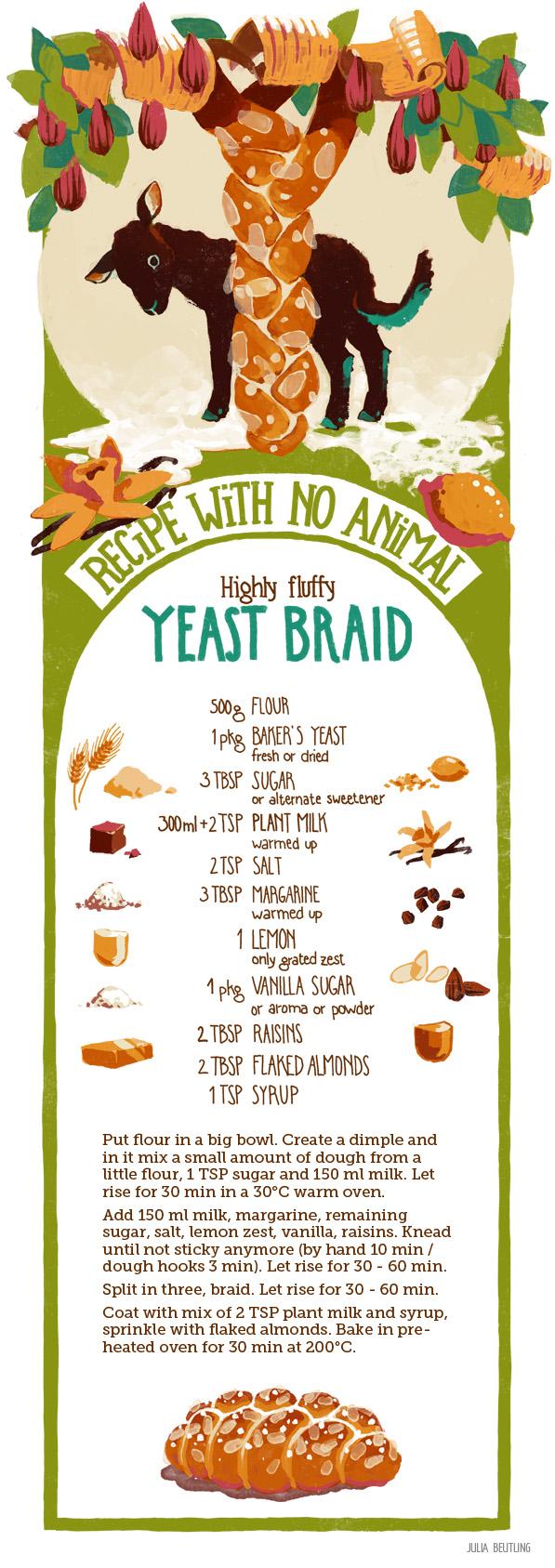WEB rezept 5B EN yeast braid julia beutling