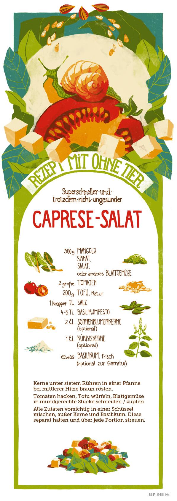 WEB rezept 6 DE caprese-salat julia beutling