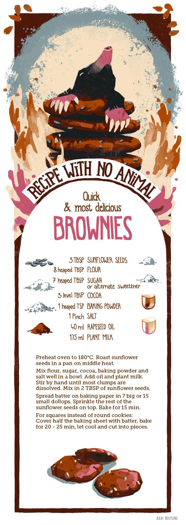 WEB rezept 7 EN brownies julia beutling