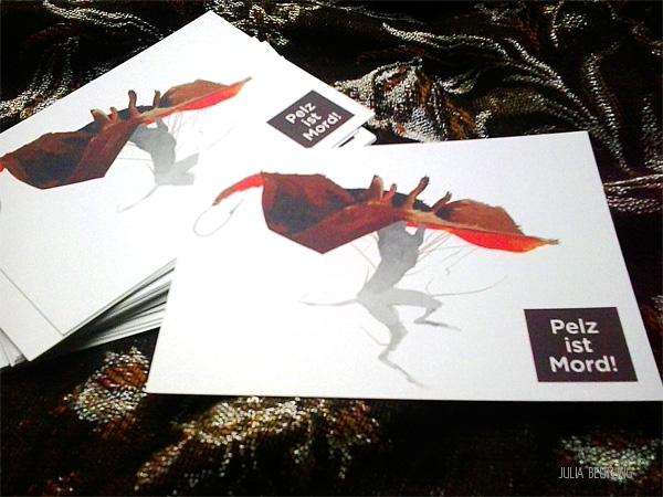 WEB ogpi postkarte fuchs julia beutling