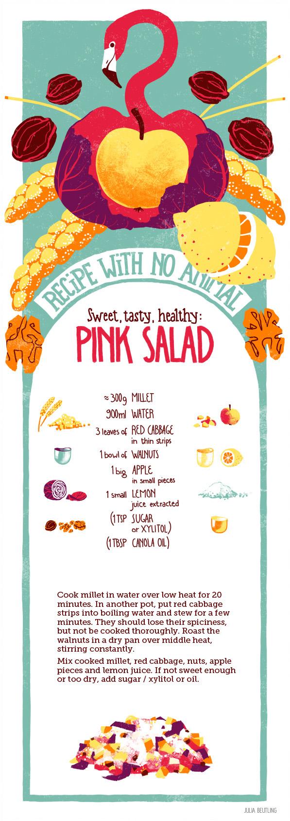 WEB rezept 3 EN pink salad B