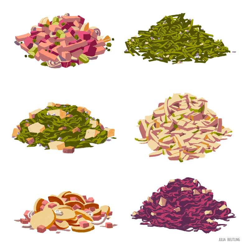 WEB-Bremkoch-Set-Gerichte-Salat-julia-beutling