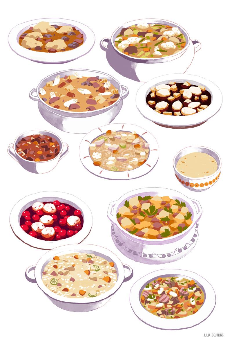 WEB-Bremkoch-Set-Gerichte-Suppen-julia-beutling