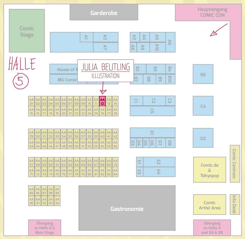 web-gccdo2016-hallenplan-5-julia-beutling