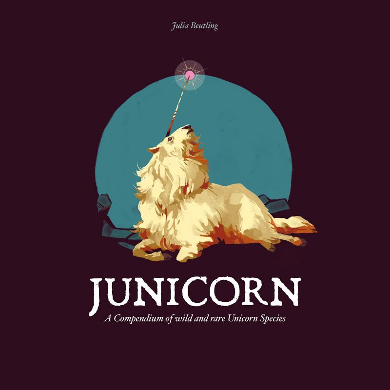 web-junicorn-cover-julia-beutling