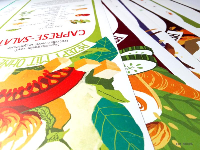 web-shop-foodposter-kopfueber-julia-beutling