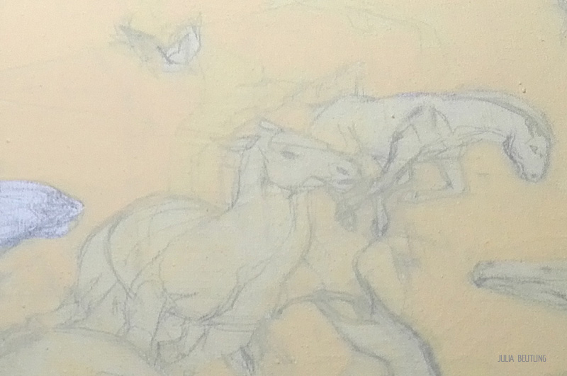 web-losing-species-process-12-julia-beutling