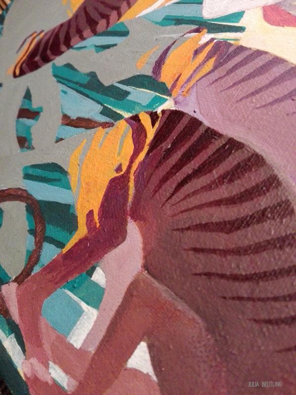web-losing-species-process-39-julia-beutling