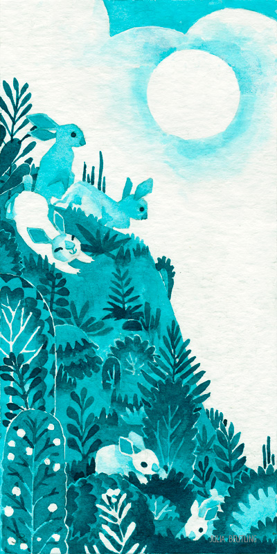 WEB-Tiny-Inkling-Rabbit-hill-julia-beutling