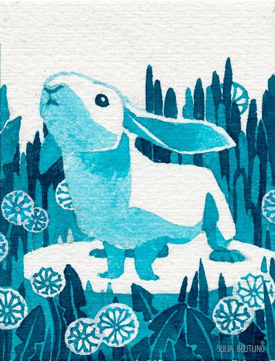 WEB-Tiny Inklings-rabbit-remembrance-julia-beutling