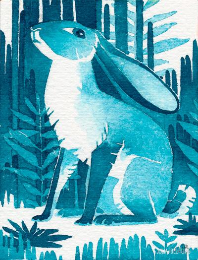 WEB-Tiny-Inklings-suspicious-hare-julia-beutling