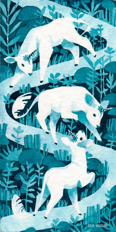 WEB-tiny-inklings-three-little-unicorns-ink-julia-beutling