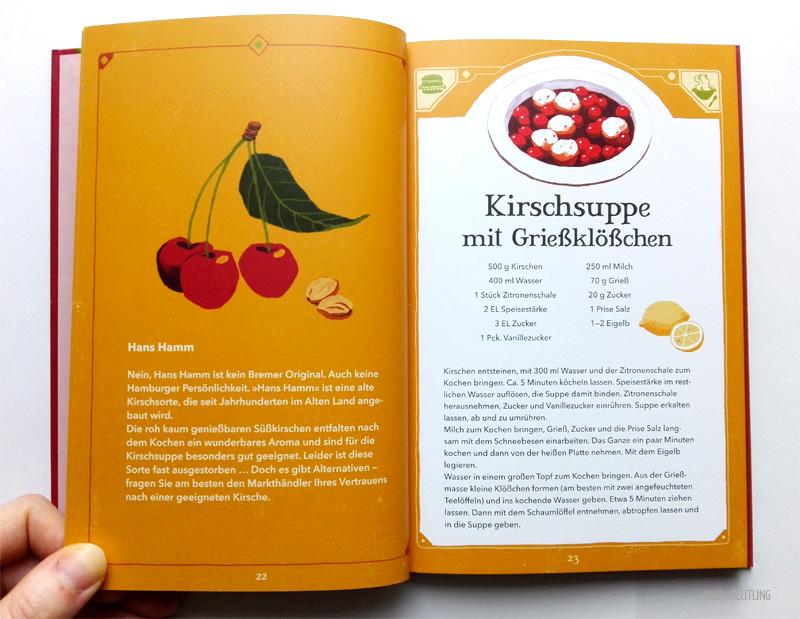 WEB-BremKochFoto-innen-Kirschsuppe-mit-Griesskloesschen-julia-beutling