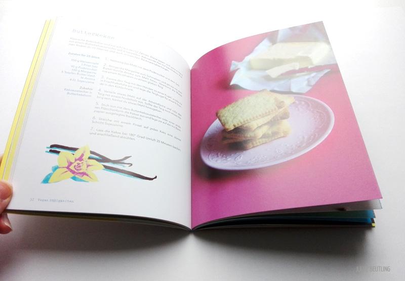 WEB-Kochbuch-vegane-suessigkeiten-4-julia-beutling