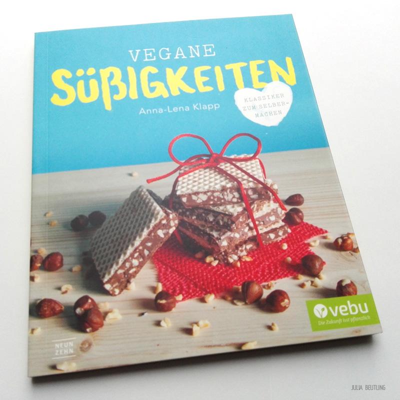 WEB-Kochbuch-vegane-suessigkeiten-6-julia-beutling