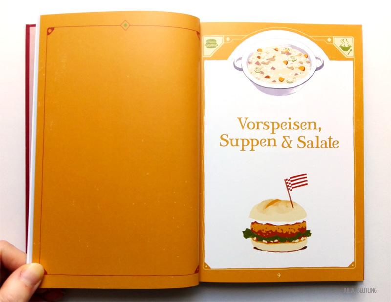 WEB-BremKochFoto-Kaoitel1-Vorspeisen-Suppen-nd-Salate-julia-beutling