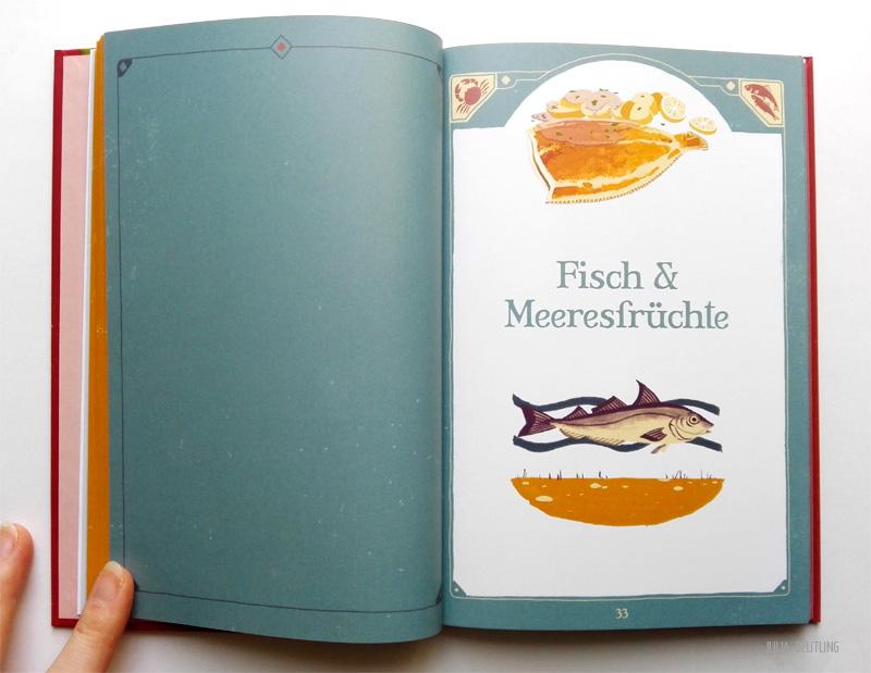 WEB-BremKochFoto-Kapitel2-Fisch-und-Meeresfruechte-julia-beutling