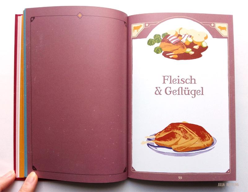 WEB-BremKochFoto-Kapitel3-Fleisch-und-Gefluegel-julia-beutling