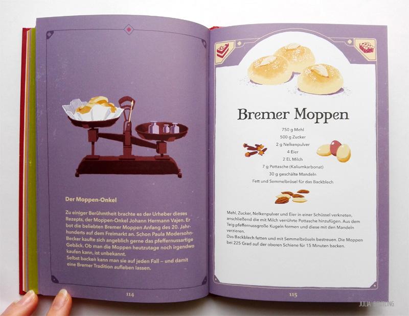WEB-BremKochFoto-innen-Bremer-Moppen-julia-beutling