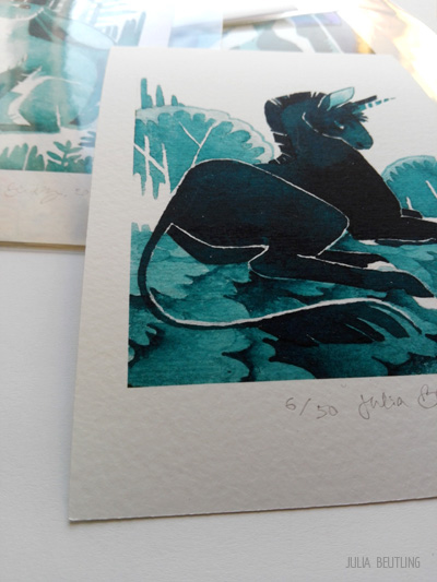 WEB-Foto-Kunstdruck-Tiny-Inklings-1-julia-beutling