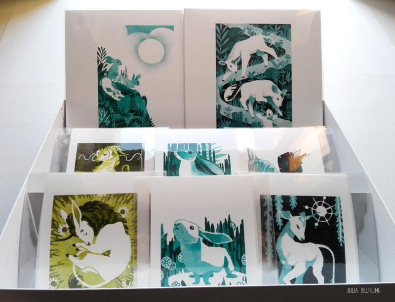 WEB-Foto-Kunstdrucke-Tiny-Inklings-2-julia-beutling