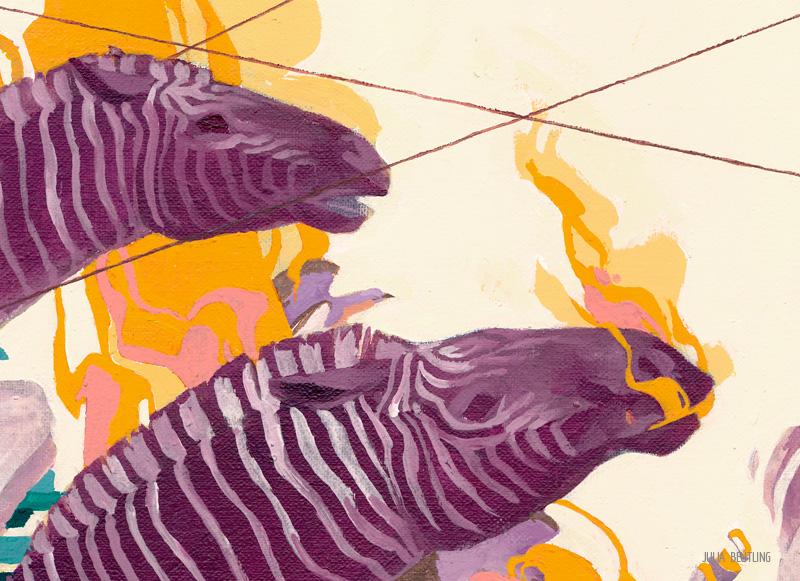 WEB-Losing-Species-Detail1-julia-beutling
