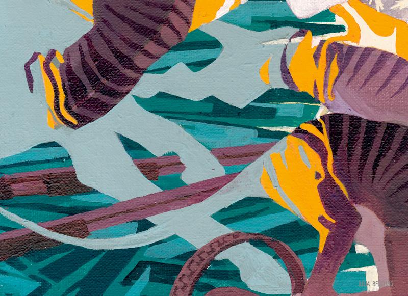 WEB-Losing-Species-Detail2-julia-beutling