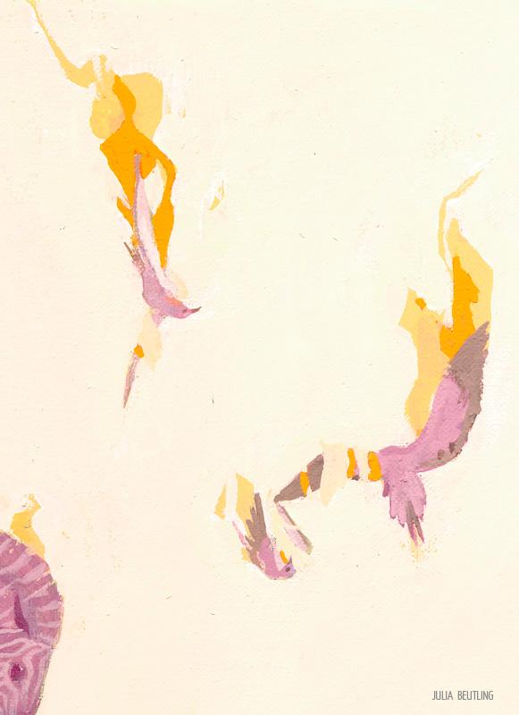 WEB-Losing-Species-Detail4-julia-beutling