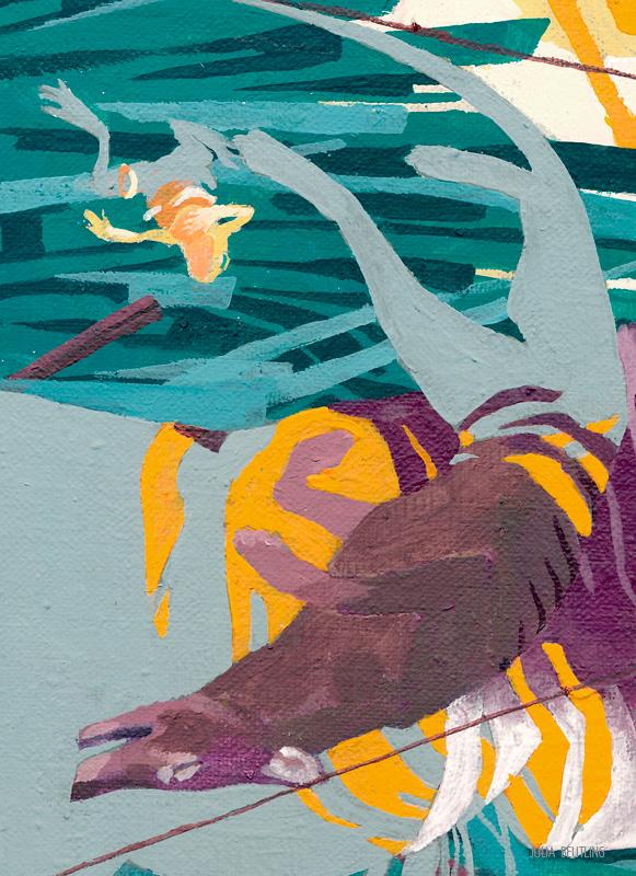 WEB-Losing-Species-Detail5-julia-beutling