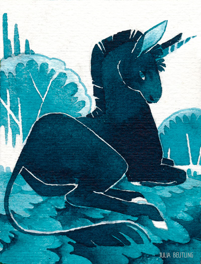 WEB-Tiny-Inklings-1b-Black-unicorn-julia-beutling