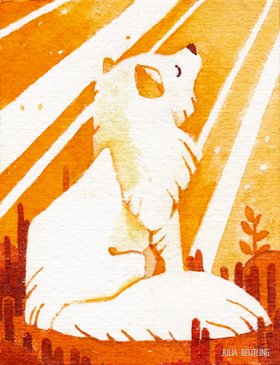 WEB-Tiny-Inklings-4b-Sun-fox-julia-beutling