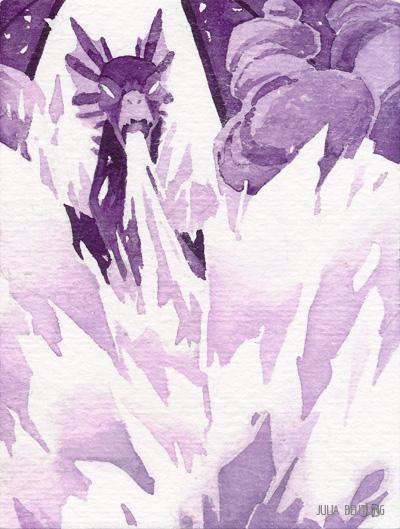 WEB-Tiny-Inklings-6b-Dragon-breath-julia-beutling
