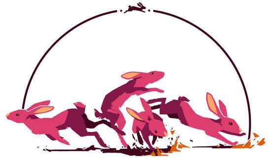 Ausschnitt-rabbits-run-free-weiss-julia-beutling