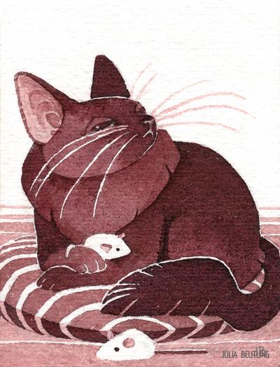 WEB-Tiny-Inklings-5a-Kitty-decadence-julia-beutling