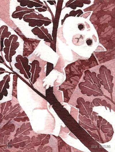 WEB-Tiny-Inklings-5b-Cat-fright-julia-beutling