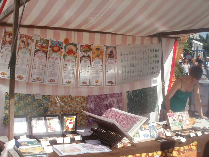 WEB Stand veganes Sommerfest 2 cropped