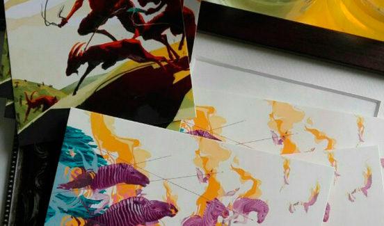 Ausschnitt-Postkarten-DG-LOS-julia-beutling