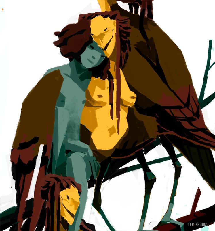 MO-MF-Harpies-3-julia-beutling